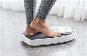 هل عمرك أقل من 30 عاما ووزنك يقل رغم كثرة تناول الطعام؟ عليك بإجراء هذا التحليل فورا