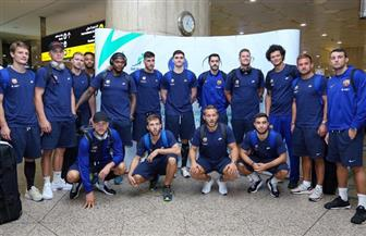 تعرف على منافسات اليوم الأول لبطولة العالم للأندية لكرة اليد