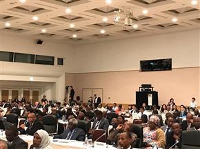 """خبراء: قمة """"تيكاد"""" مفتاح التعاون بين مصر واليابان وإفريقيا"""