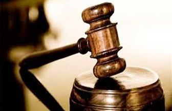 """محكمة في بنجلاديش تقضي بإزالة كلمة """"عذراء"""" من استمارات تسجيل الزواج الخاصة بالمسلمين"""
