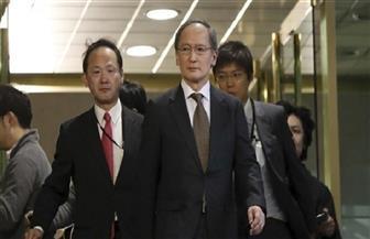 كوريا الجنوبية تستدعي السفير الياباني لديها
