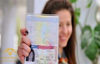 واشنطن تلغي تأشيرة طالب فلسطيني بسبب آراء سياسية لأصدقائه!
