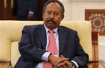 رئيس وزراء السودان يشيد بدور برنامج الأمم المتحدة الإنمائي في بلاده