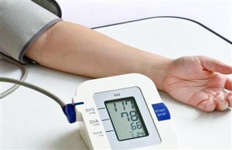 متى يؤدي انخفاض ضغط الدم إلى نوبة قلبية؟