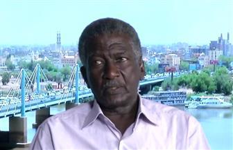 مخرج سينمائي: الأوضاع السياسية السائدة ألقت بظلالها على السينما السودانية