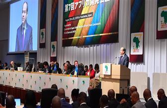 التمثيل التجاري في طوكيو: تضاعف قيمة الصادرات المصرية وارتفاع حجم التبادل التجاري بين البلدين 30%