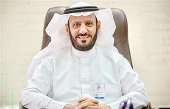 الجامعة الإسلامية تدشن مبادرة التعليم الإلكتروني عن بعد لغير السعوديين