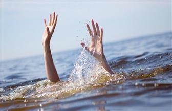 مصرع شابين غرقا وإنقاذ آخرين أثناء السباحة بالعين السخنة