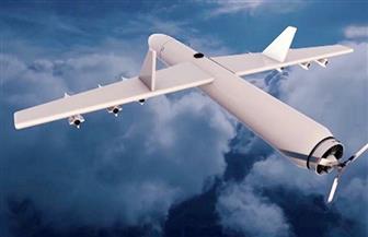 إسرائيل تؤكد اختراق طائراتها المسيرة الأجواء اللبنانية