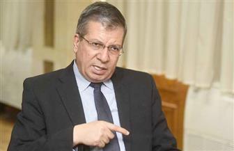 سامي عبد الهادي: الحكم الصادر لأصحاب المعاشات مطبق بالفعل
