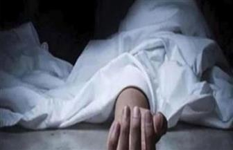 العثور على جثة سيدة وابنتها في حالة تعفن بالأقصر