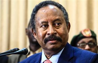 """تحفظات """"حمدوك"""" على بعض المرشحين تؤجل إعلان الحكومة السودانية"""