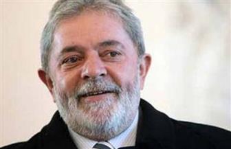 الرئيس البرازيلي الأسبق يطلب إلغاء الحكم بسجنه