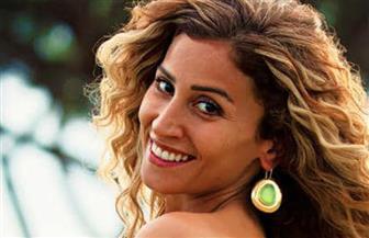 دينا الشربيني عضوة لجنة تحكيم في مهرجان سلا لأفلام المرأة بالمغرب