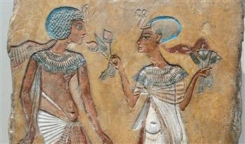 """تم تدوينها على المقابر.. أهم عطور المصريين قبل """"كليوباترا"""""""