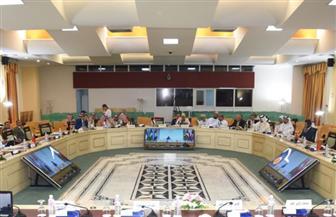 ننشر توصيات المؤتمر الخامس للمسئولين عن حقوق الإنسان في وزارات الداخلية العربية