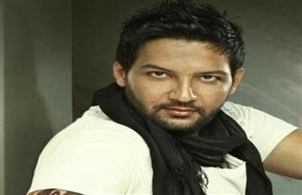"""أحمد جلال يطرح أغنيته الجديدة """"متوتر بيجيب"""" على اليوتيوب"""