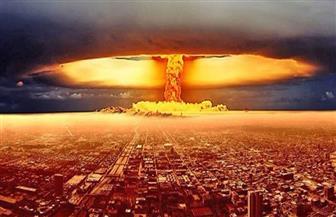 تعرف على الدولة العربية الوحيدة التي جرت بها تجارب نووية | فيديو