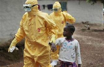موزمبيق تقيم نقاط تفتيش للكشف عن إيبولا على طول الحدود مع مالاوي
