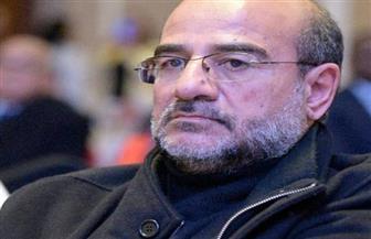 عامر حسين يعلن موعد الدوري الممتاز والسوبر المحلي