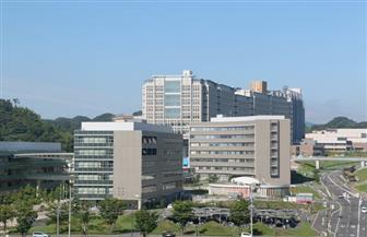 """منحة تدريبية لـ3 طلاب في برنامج الساعات المعتمدة بـ""""تجارة عين شمس"""" باليابان"""