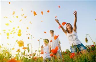 """""""إكسير الحياة"""".. التفاؤل يطيل العمر ويمنح السعادة ويعينك على العمل"""