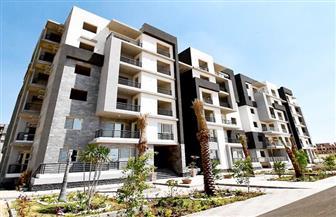 """الإسكان: استمرار سداد المقدمات للوحدات السكنية بمشروع """"جنة"""" بملوي الجديدة حتى 5 سبتمبر"""