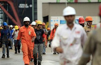 """""""العمل السعودية"""": 20 ألف ريال غرامة البلاغ الكيدي عن تغيب العامل"""