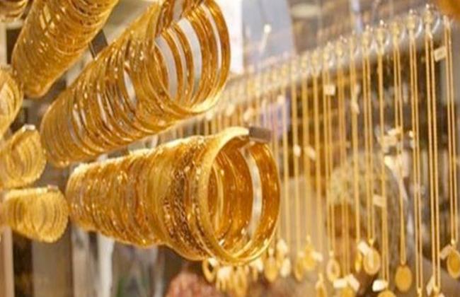 سعر الذهب اليوم الإثنين 18-5-2020 في السوق المحلية والعالمية -