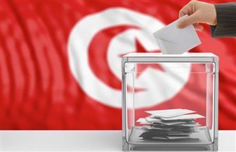 """""""قلب تونس"""" و""""حركة النهضة"""" يعلنان الفوز في الانتخابات"""
