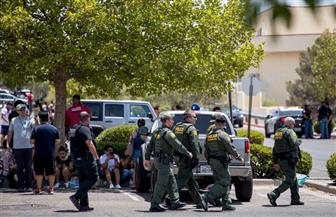 بعد ساعات من حادث تكساس.. مقتل 7 في إطلاق نار بولاية أوهايو الأمريكية