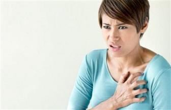 """""""مرضك من رائحتك""""..جهاز إلكتروني لتشخيص الأمراض عن طريق الروائح العضوية"""