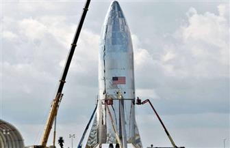 """سبيس إكس تفكر في ولاية فلوريدا لإطلاق الصاروخ """"ستارشيب"""" إلى المريخ"""