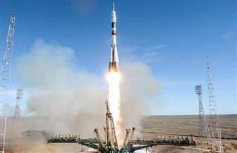 روسيا تؤجل إطلاق قمر اصطناعي لمراقبة المناخ والبيئة إلى عام 2023