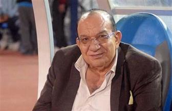 """محمد عادل: """"الفروقات الفنية"""" كانت سببا في الخسارة أمام الأهلي"""