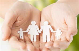 «حقك تنظمي».. طوق النجاة للحد من الزيادة السكانية وبناء الإنسان