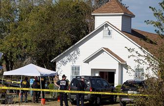 """""""الرصاص المصبوب"""" فى بلاد العم سام .. سجل عمليات إطلاق النار الأكثر دموية في أمريكا"""
