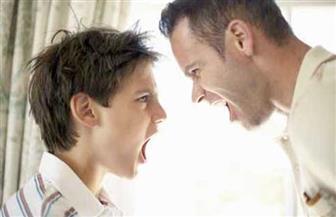 هل تريد السيطرة على أفعال ابنك المراهق المتهورة؟.. هذه هي الطريقة