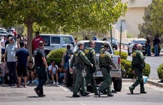 منفذ هجوم تكساس قد يواجه عقوبة الإعدام