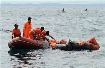ارتفاع ضحايا غرق 3 قوارب في الفلبين إلى 27 شخصا واستمرار عمليات البحث