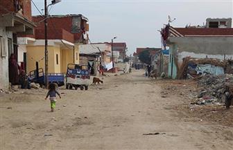 القرى الأكثر فقرا.. مبادرة الرئيس تعيد الأمل لقاطني باب العبيد بالإسكندرية.. والأهالي: هذه مطالبنا | صور