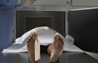"""ارتفاع عدد وفيات الإصابة بإنفلونزا """"إتش 1 إن 1"""" إلى 87 في ميانمار"""
