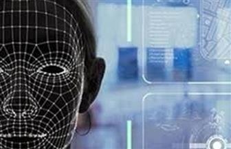 مدينة صينية تجرب استخدام تقنية التعرف على الوجه كبديل لبطاقات الهوية