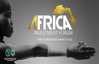 وزارة الاستثمار: المنتدى الإفريقى يوفر إمكانية لعرض الفرص الاستثمارية بالقارة