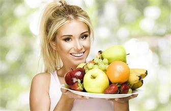 8 فواكه وأطعمة يمكنها منح الشعور بالسعادة في فترة الحجر المنزلي