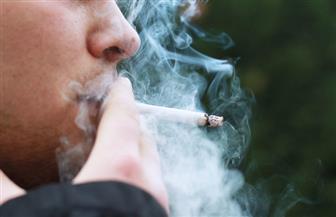 """""""المصريين الأحرار بأسيوط"""" يطلق مبادرة """"صحتك أهم.. لا للتدخين"""""""