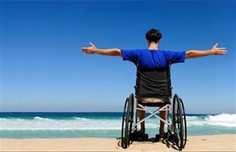 """بعد الموافقة عليه.. هل يحقق """"صندوق دعم ذوي الإعاقة"""" الحماية الاجتماعية لهم؟"""
