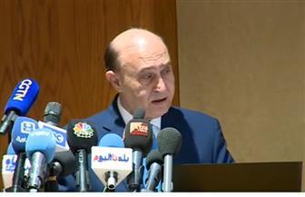 صرف استحقاق شهادات قناة السويس الجديدة لأصحابها ومودعيها اعتبارا من 4 سبتمبر المقبل