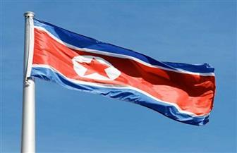 كوريا الشمالية تدعو مواطنيها تجنب الوجبات الجماعية لمنع تفشى كورونا