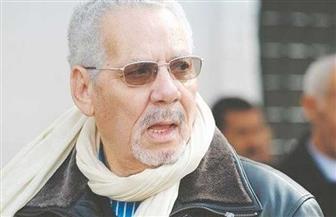 القضاء العسكري الجزائري يصدر طلبا دوليا بالقبض على وزير الدّفاع الأسبق